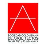 SOCIEDAD-COLOMBIANA-DE-ARQUITECTOS