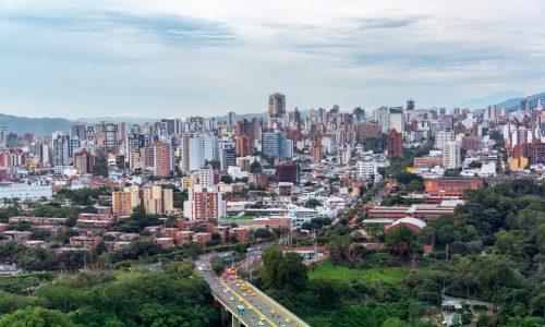 9-Bucaramanga-entre-las-ciudades-con-menor-incremento-en-el-valor-de-la-vivienda